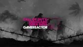 Call of Duty: Vanguard - Livestream-Wiederholung (offene Beta)