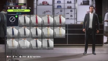 FIFA 22 - Einführungskapitel (Gameplay)