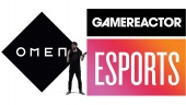Der Gamereactor-E-Sports-Trailer