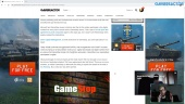 GRTV News - Gamestop verdient an digitalen Xbox-Verkäufen