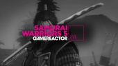 Samurai Warriors 5 - Livestream-Wiederholung