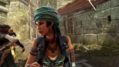Assassin's Creed IV: Black Flag - Multiplayer Trailer