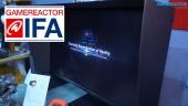 Asus' ProArt-Serie - Produktpräsentation auf IFA 2019