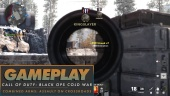 Call of Duty: Black Ops Cold War - Combined Arms: Assault (Open-Beta-Gameplay)