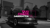 Taxi Chaos - Livestream-Wiederholung