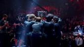 Preview   ELEAGUE's Esports 101: League of Legends
