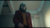 Joker - Teaser Trailer