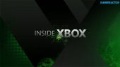 Inside Xbox April 2020 - Highlights