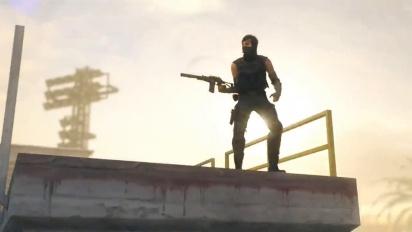 Call of Duty: Mobile - Official Season 2 Trailer