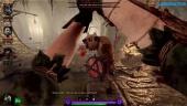 Warhammer: Vermintide 2 - Videokritik