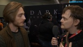 Dark Devotion - Arthur dos Santos Interview