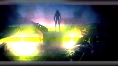 Falling Skies The Game - Decide the Future Launch Trailer