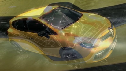 Asphalt 8: Airborne - When Virtuality meets Reality Trailer