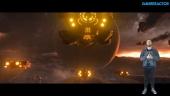 Destiny 2 - Alles was ihr über die Geschichte wissen solltet (Video #2)