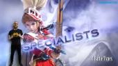 Dissidia Final Fantasy NT - Drei Dinge auf die ihr euch freuen solltet
