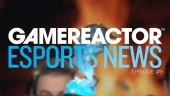 Die Gamereactor-eSports-Show - Episode 9