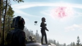 Star Wars Battlefront II - The Story Of An Imperial Soldier Trailer