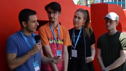 EA Play E3 2019 - Videoupdate