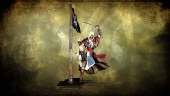 Assassin's Creed IV: Black Flag - Buccaneer Edition Unboxing Trailer