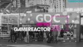 News & Diskussion - 06.03.15 - Livestream-Wiederholung
