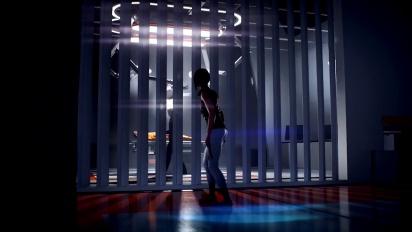 Mirror's Edge Catalyst - Gameplay