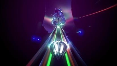 Thumper - Launch Trailer