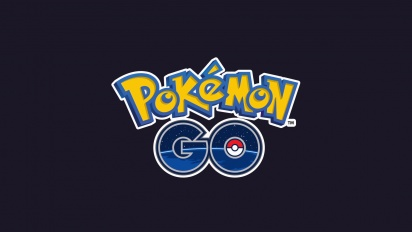 Pokémon Go - 200.000 Trips Around The Earth