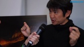 Rez Infinite - Interview mit Tetsuya Mizuguchi
