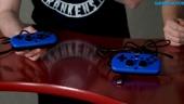 Quick Look: Hori PS4 Horipad