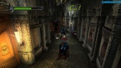 Devil May Cry HD Collection - Videokritik