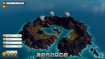 Tropico 6 - Gameplay Demo & Interview