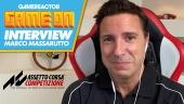 Assetto Corsa Competizione - Interview mit Marco Massarutto