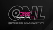 Gamescom: Opening Night Live 2020 - Livestream-Wiederholung