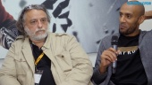 Dishonored: Tod des Outsiders - Interview mit Dinga Bakaba & Christophe Carrier