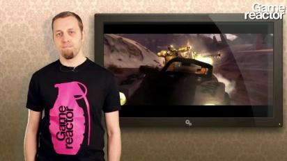 Games-Ausblick für Mai 2012