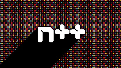 N++ - Switch Release Trailer