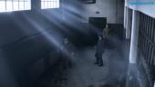 Battlefield V - Under No Flag War Stories Gameplay