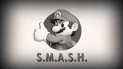 Super Smash Bros. Ultimate - Mii Fighter Costumes #6