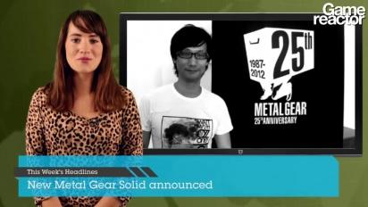 GRTV-News - 31. August 2012