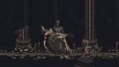 Blasphemous - Crowdfunding trailer