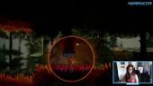 Unbound: Worlds Apart - Livestream-Wiederholung