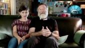 Robin Williams and Zelda Williams: The mystery behind the daughter's name