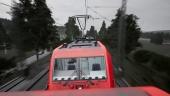 Train Sim World - Main-Spessart Bahn Trailer