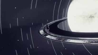 Genesis Noir - PC Gaming Show 2019 Trailer