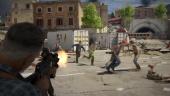 World War Z - Aftermath Official Gameplay Overview Trailer