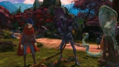 King's Quest - E3 2015 Gameplay Trailer