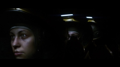 Alien: Isolation - The Collection Trailer
