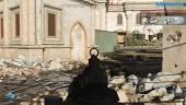 Call of Duty: Modern Warfare - Mehrspieler-Gameplay (Zehn-gegen-Zehn, Teil 1)