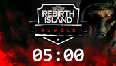 Call of Duty: Warzone - Livestream-Wiederholung (Rebirth Island Rumble)