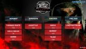 Call of Duty: Warzone - Interview mit den Gewinnern des Rebirth-Island-Rumble-Turniers